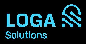 Loga Solutions